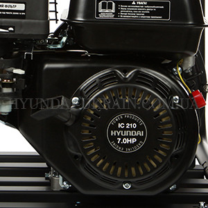 firmeniy dvigatel ic 210