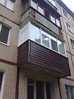 Окна двери балконы WHS HALO