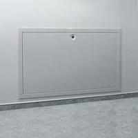 Шкаф коллекторный встроенный (6) на 14 выходов