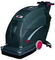 Viper FANG 20HD - Поломоечная машина с приводом и дополнительным прижимом для тяжелых условий работы