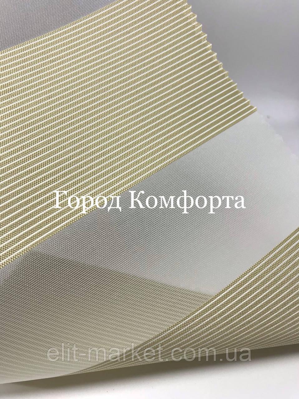 Рулонная штора BM 2303