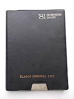 Блокнот ЧМП Blasco 1981 год Японский язык Реклама Одесса