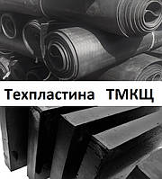 Техпластина ТМКЩ  40 мм 500 х 500 мм