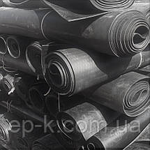 Техпластина ТМКЩ  40 мм 500 х 500 мм , фото 3