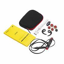 Бездротові Bluetooth-навушники Awei AK9 Black, фото 2
