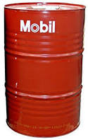 Масло моторное Mobil Delvac MX 15W-40 208 л