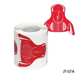 Універсальні одноразові форми. JT-07A
