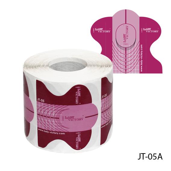 Универсальные одноразовые формы. JT-05A