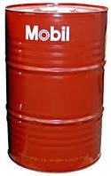 Масло моторное Mobil Agri Super 15W-40 208 л
