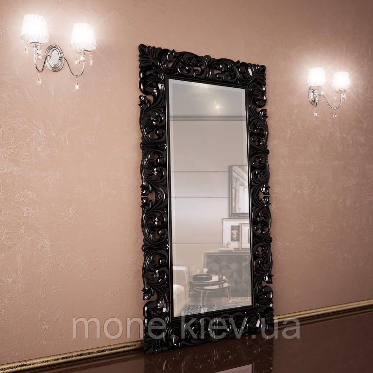 "Зеркало ""Пенелопа-194"""