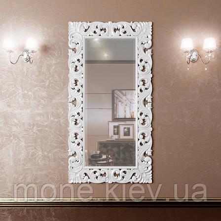 "Зеркало ""Пенелопа-194"", фото 2"