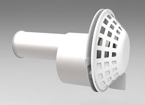 Газовый конвектор  АТЕМ КНС-2 , фото 3