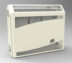 Газовый конвектор АТЕМ КНС-4, фото 2