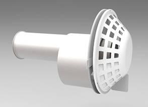 Газовый конвектор АТЕМ КНС-4, фото 3