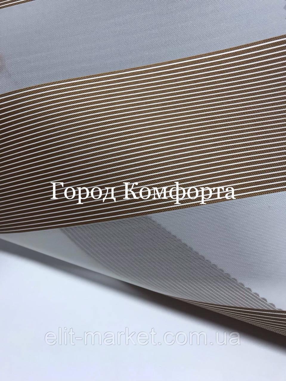 Рулонная штора BM 2304