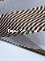 Рулонная штора BM 2304, фото 1