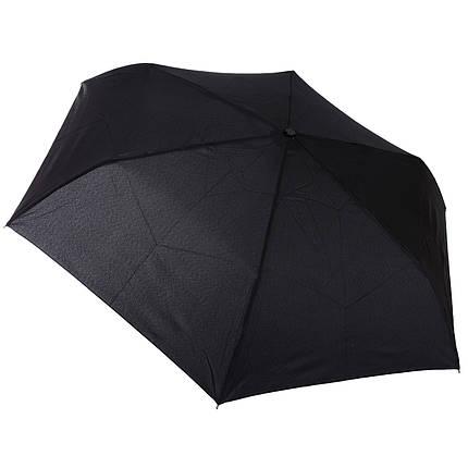 Зонт Parachase 3225 , фото 2