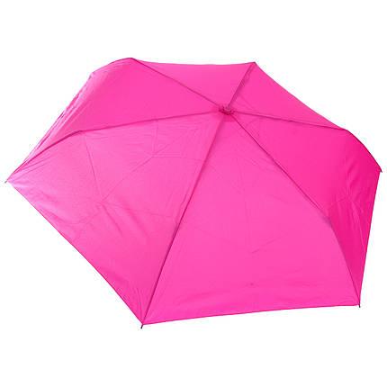 Зонт Parachase 3225, фото 2