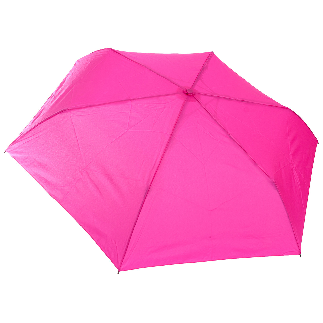 Зонт Parachase 3225