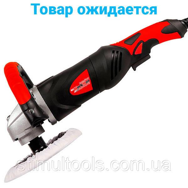 Горизонтальная эксцентриковая шлифмашинка Workman R7304