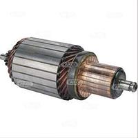 Якорь стартера Krauf STB1380 (DAF 95 XF, CF 85, XF 105, XF 95) 5.5 кВт
