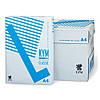 Бумага офисная KymLux Classic А4, 80 г/м2, 500 листов класс С+
