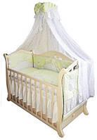 Детская постель Twins Comfort С-032 Котята + БЕСПЛАТНАЯ ДОСТАВКА