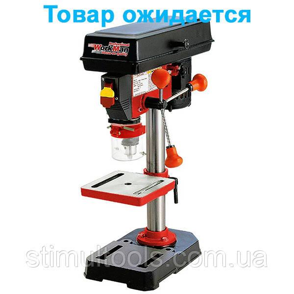 Сверлильный станок WorkMan DP10VL2