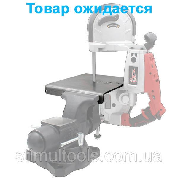 Столик V1 для ручной ленточной пилы WorkMan R2103