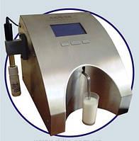 "Анализатор качества молока АКМ-98 ""Стандарт"", аналізатор якості молока АКМ-98 Стандарт"