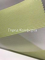 Рулонная штора BM 2306, фото 1
