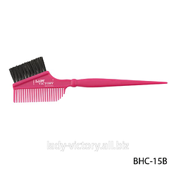 Кисті для фарбування волосся. BHC-15B