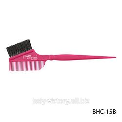 Кисти для покраски волос. BHC-15B