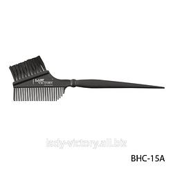 Кисті для фарбування волосся. BHC-15A