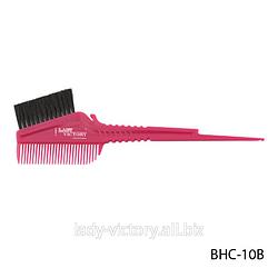 Кисти для покраски волос. BHC-10B