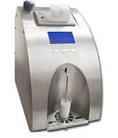 "Анализатор качества молока и молочных продуктов АКМ-98 ""Станция"", аналізатор якості молока АКМ-98 "" Станція """