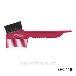 Кисті для фарбування волосся. BHC-11B