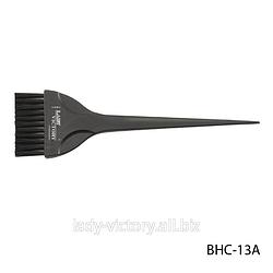 Кисті для фарбування волосся. BHC-13A
