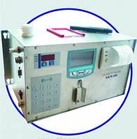 Молочная мини-лаборатория АКМ-98
