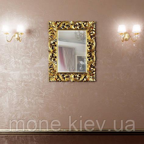"Зеркало ""Пенелопа-112"", фото 2"