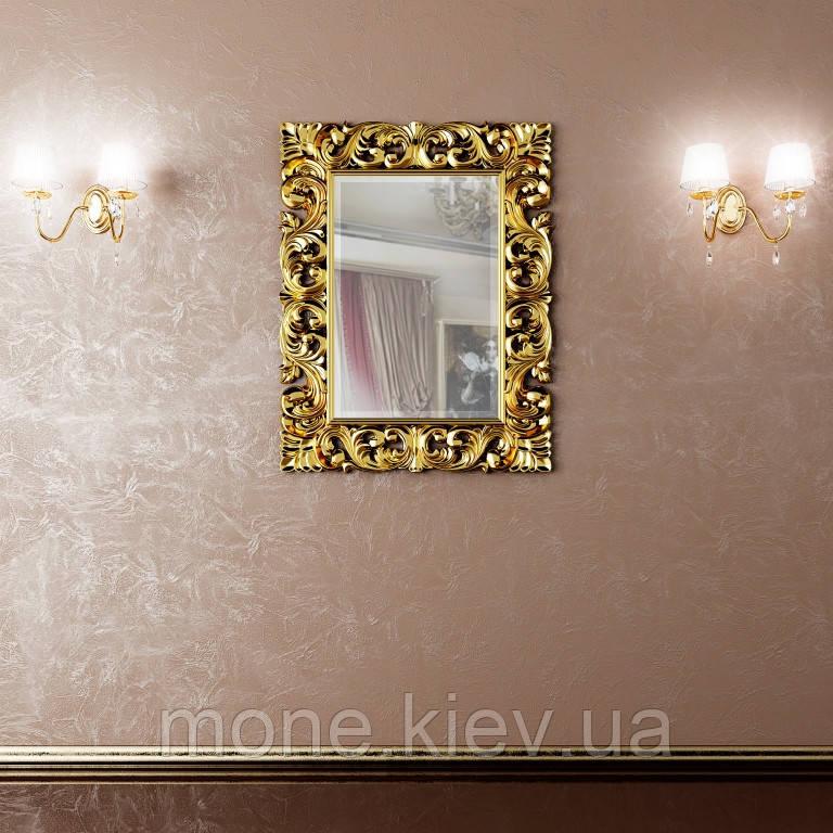 "Зеркало ""Пенелопа-112"""