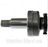 Привод стартера (бендикс) Krauf STB1380 (DAF 95 XF, CF 85, XF 105, XF 95) 5.5 кВт