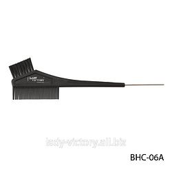 Кисть для фарбування волосся BHC-06