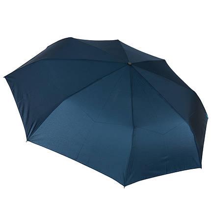 Зонт Parachase 3009 (K1) , фото 2