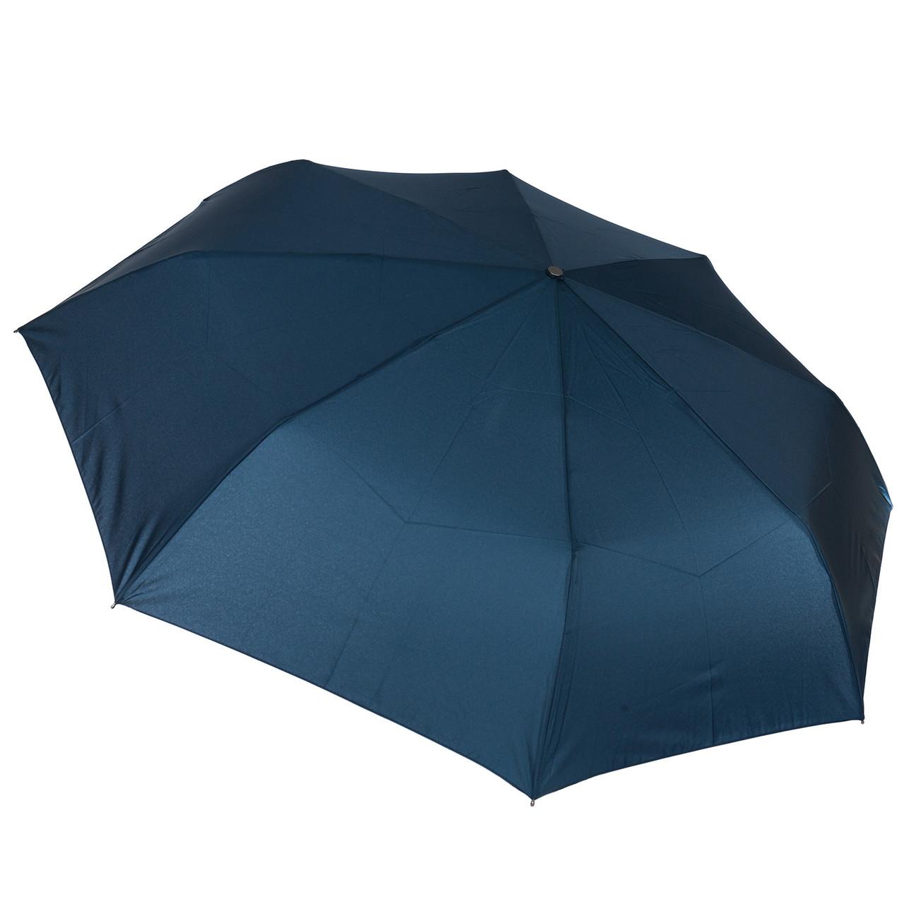 Зонт Parachase 3009 (K1)