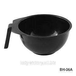 Емкость для окрашивания волос 485ml.  BH-06