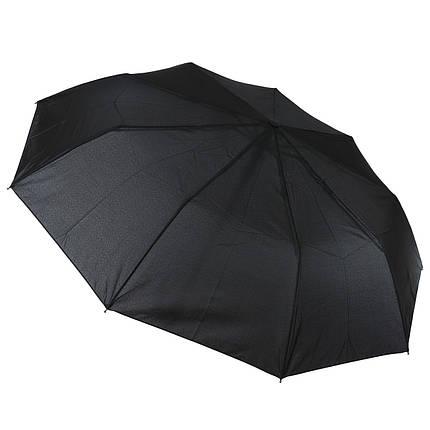 Зонт Monsoon M8009, фото 2