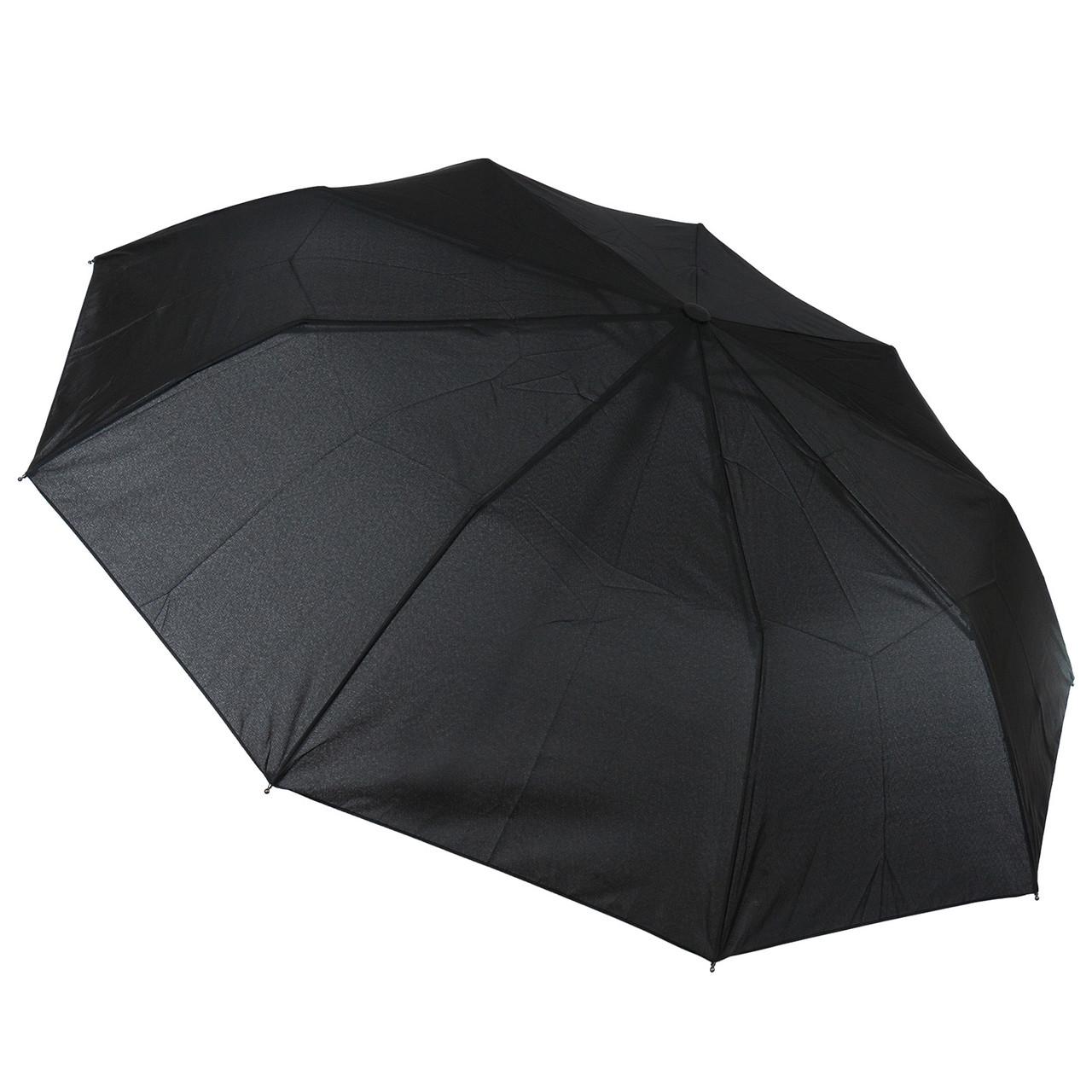 Зонт Monsoon M8009