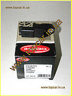 Датчик давления наддува Fiat Scudo I 2.0JTd 00-07  Delphi PS10173