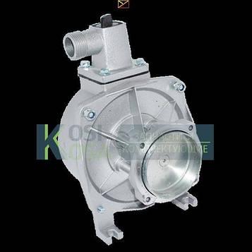 Насадка водяная помпа (мотопомпа под мотор)